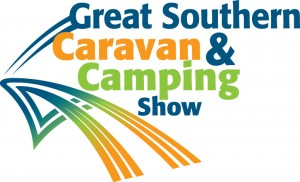 GreatSouthernC&CShow Logo